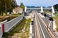 Grafenstein Bahnhofsanlage 20110908 501.jpg