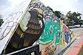 GraffitiAzteca1.JPG