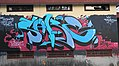 Graffiti 04 Spittal an der Drau, Kärnten.jpg