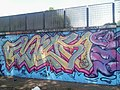 Graffiti in Rome - panoramio (145).jpg