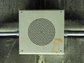 Graffiti on wall speaker (50566659987).png
