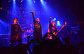 Grailknights – Wacken Roadshow 2014 02.jpg