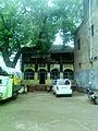 Grampanchayat Chinawal.jpg