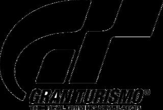 <i>Gran Turismo</i> (series) Series of racing video games