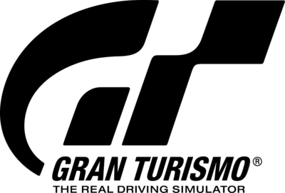 Picture of a game: Gran Turismo