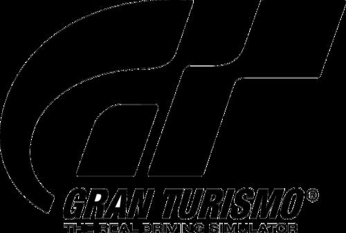 Gran Turismo logo.png