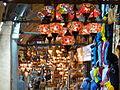 Grand Bazaar 08 (7704763090).jpg