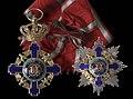 Grand Croix de Ordre du Stella de Roumanie.jpg