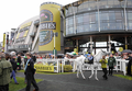Grand National 2014 2.png