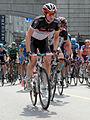 Grand Prix Cycliste de Québec 2012, Ben Hermans (7957651142).jpg