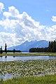 Grand Teton 07.jpg