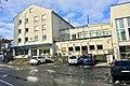Grand hotell in Osen, Leirvik, Stord, Norway 2018-03-12 b.jpg
