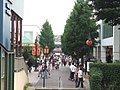 Grandberry Mall 06.jpg