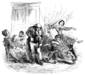 Grandville Cent Proverbes page67 (cropped)-2.png