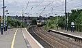 Grantham railway station MMB 54 43251.jpg