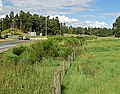 Grantown from the west - geograph.org.uk - 212889.jpg