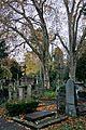 Graveyard in Bonn.jpg