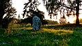 Gravfält Rasbo 38-1 Uppland 3.jpg
