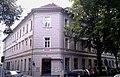 Graz Kaiserfeldgasse 29-31.jpg