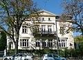 Graz Schubertstrasse 37 L1280558.jpg