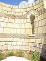 Great Basilica 009.jpg
