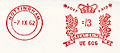 Great Britain stamp type F4.jpg