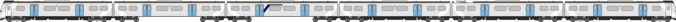 Great Northern Class 717.png