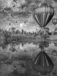 Great Reno Balloon Race 2014 (14964824460).jpg
