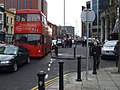 Great Victoria Street, Belfast - geograph.org.uk - 1618722.jpg