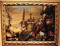 Grechetto, la maga circe, 1651 ca. 01.JPG