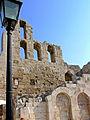 Greece-0075 (2215070781).jpg