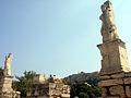 Greece-0260 (2215097085).jpg