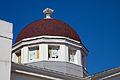 Greek Orthodox Church Assumption-7.jpg