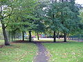 Green Space between Douro Street and Beresford Street, Liverpool L5 (2).JPG
