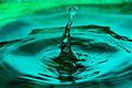 Green Spout.jpg