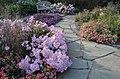 Green Spring Gardens in October (22603487550).jpg