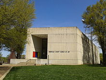 Greenville County Museum of Art building.jpg
