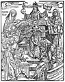 Gregor Reisch - Margarita philosophica - 4th ed. Basel 1517 - p. 123 - Rhetorica - 500ppi.jpg