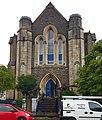 Grenville Chapel, Hotwells.jpg