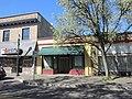 Gresham, Oregon (2021) - 160.jpg