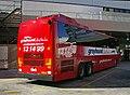 Greyhound Australia - MCA 14.5m-GM Series 60 02.jpg