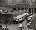 Greyhound Bus Terminal-34th Street- NYC....jpg