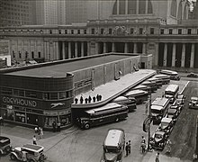 history of transportation in new york city wikipedia rh en wikipedia org