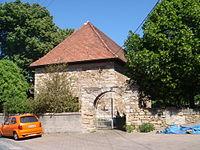Griefstedt evangelische Kirche.JPG
