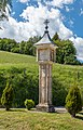 Griffen Untergreutschach Bildstock Jagakreuz SO-Ansicht 26052017 8783.jpg