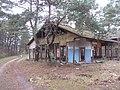 Grigiškės, Lithuania - panoramio (149).jpg