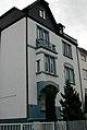 Große Nelkenstraße, Ffm Hausen A85.jpg