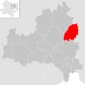 Großrußbach im Bezirk KO.PNG