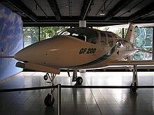 Grob G102 Astir - WikiVisually