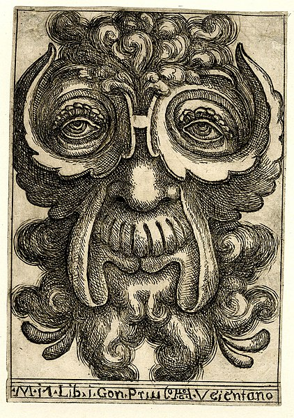 masks - image 10